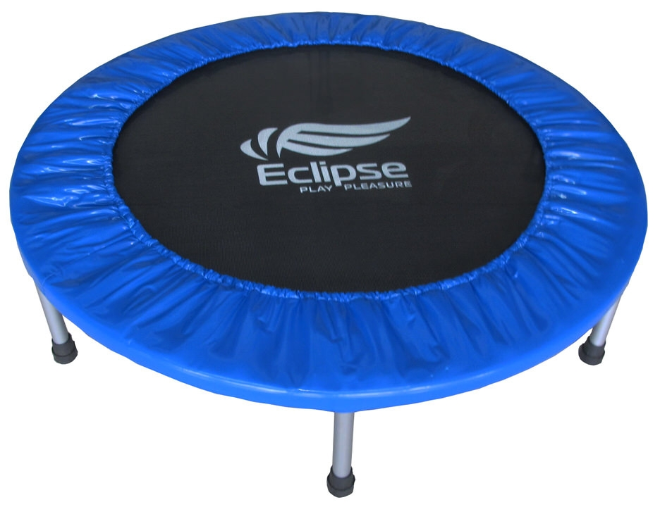 Батут Eclipse mini 40""
